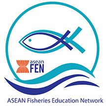 ASEAN-Fen